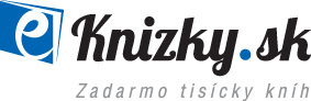 eknizky.sk
