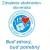 Profilový obrázok používateľa Združenie abstinentov Slovenska