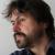 Profilový obrázok používateľa Michal Šanda