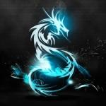 Profilový obrázok používateľa: Mirushik