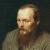 Profilový obrázok používateľa Fiodor Michajlovič Dostojevskij