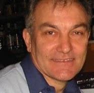 Profilový obrázok používateľa Miloslav Žákovič