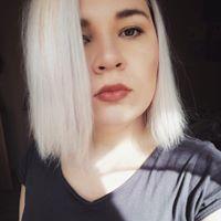 Profilový obrázok používateľa Adriana Briestenska