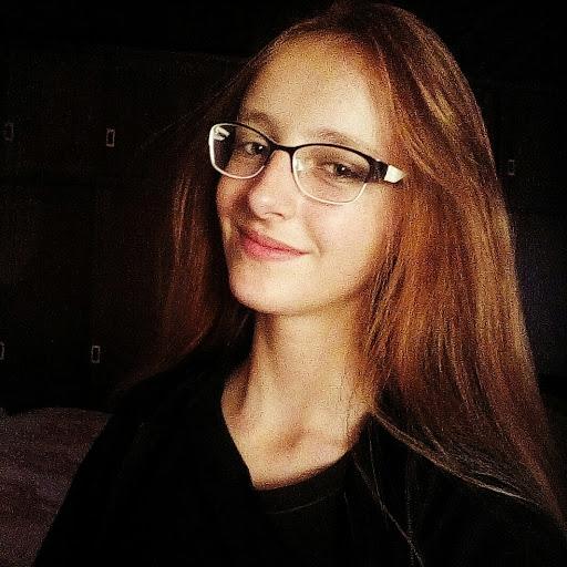 Profilový obrázok používateľa Mária Žideková