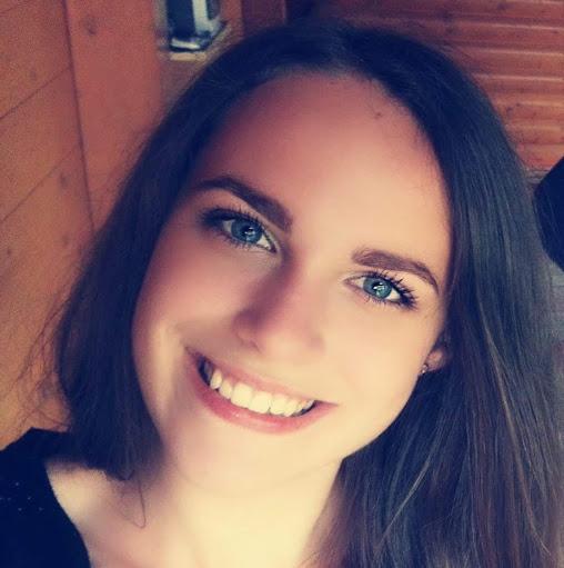 Profilový obrázok používateľa margita cimermanova