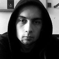 Profilový obrázok používateľa Peter Zríny