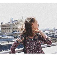 Profilový obrázok používateľa Veronika Rišová