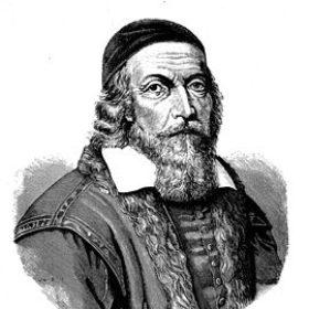 Profilový obrázok používateľa Jan Amos Komenský