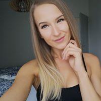 Profilový obrázek Janka Kiss