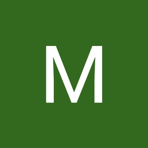 Profilový obrázek Marcel Marák