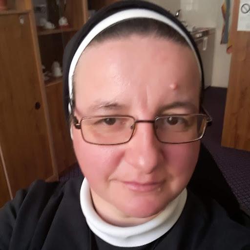 Profilový obrázek Ľubica