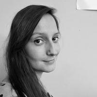 Profilový obrázok používateľa Veronika Malčeková