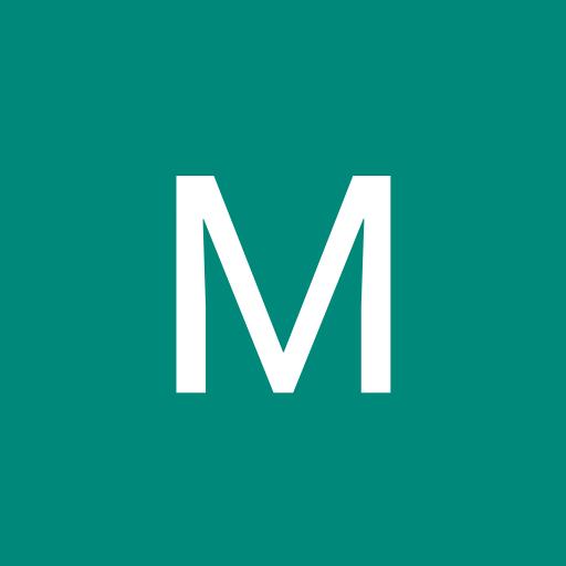 Profilový obrázok používateľa Martin Horecny