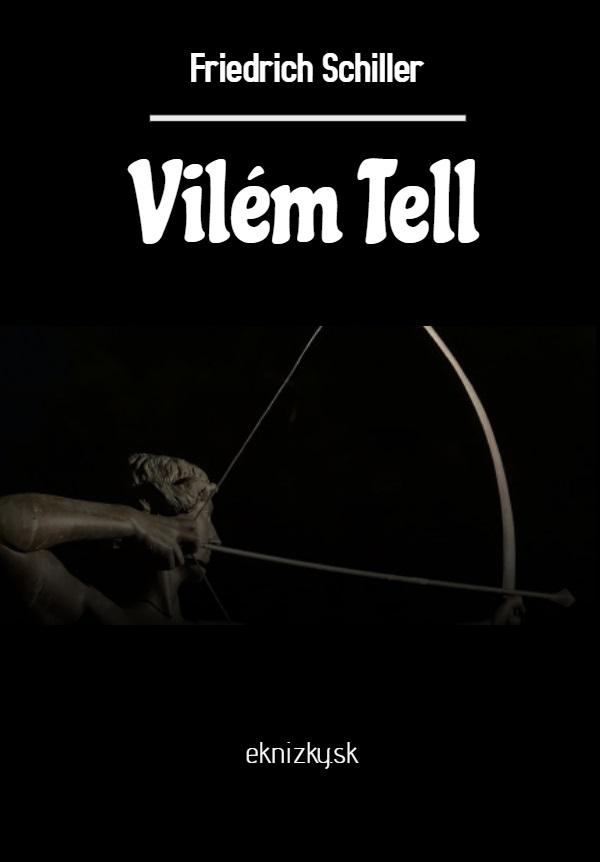 vilem tell