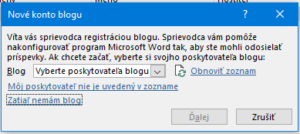 011718 2003 Akosinastav5