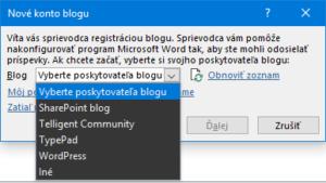 011718 2003 Akosinastav6