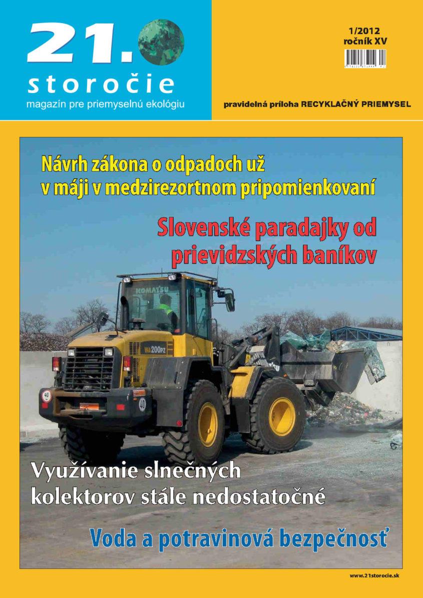 1 2012 web