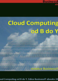 Cloud Computing od B do Y