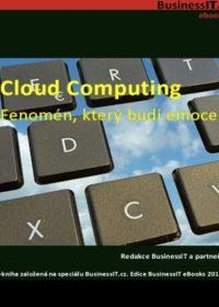 Cloud Computing: Fenomén, který budí emoce