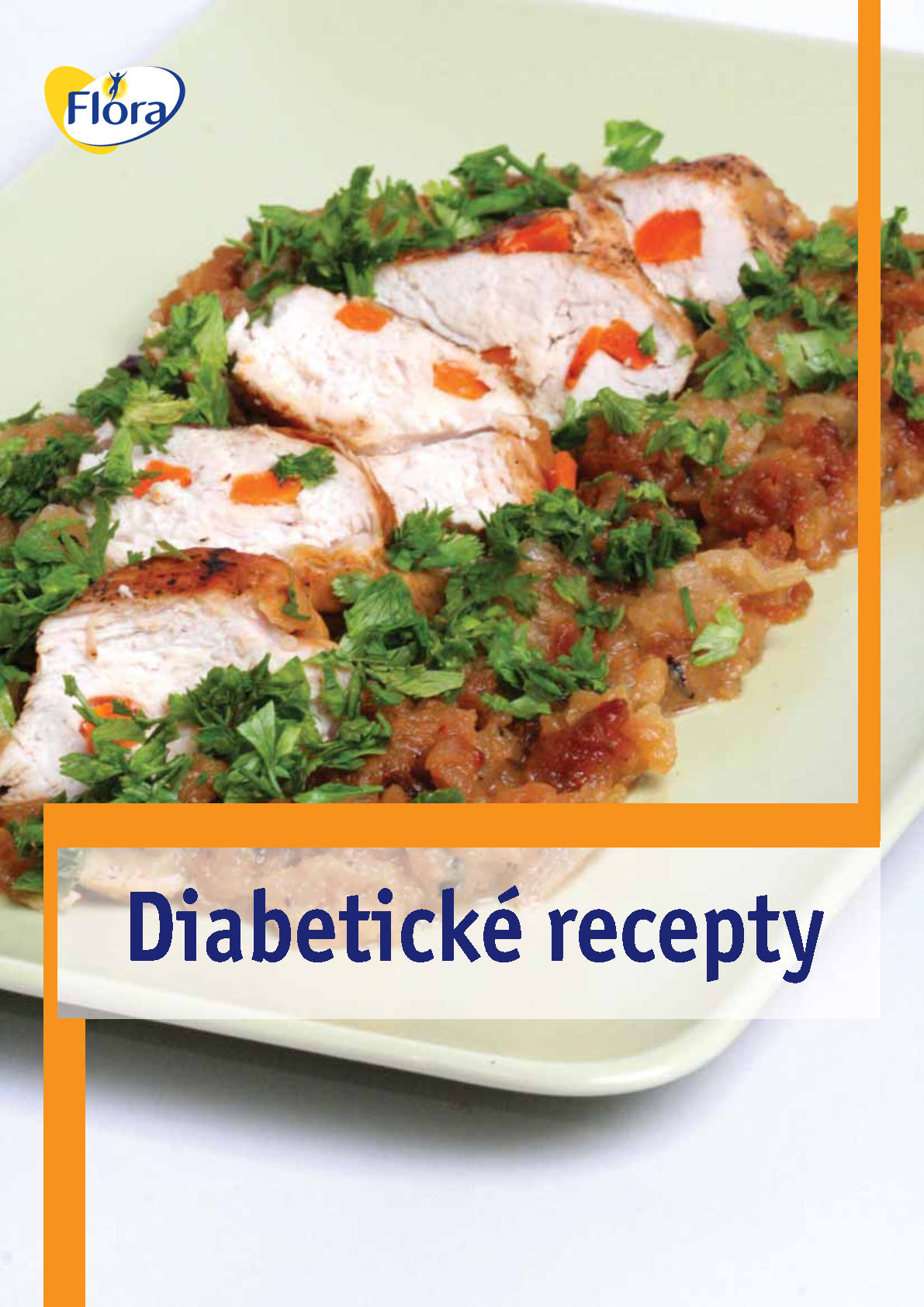 Diabeticke recepty