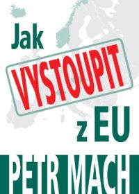 Jak vystoupit z EU