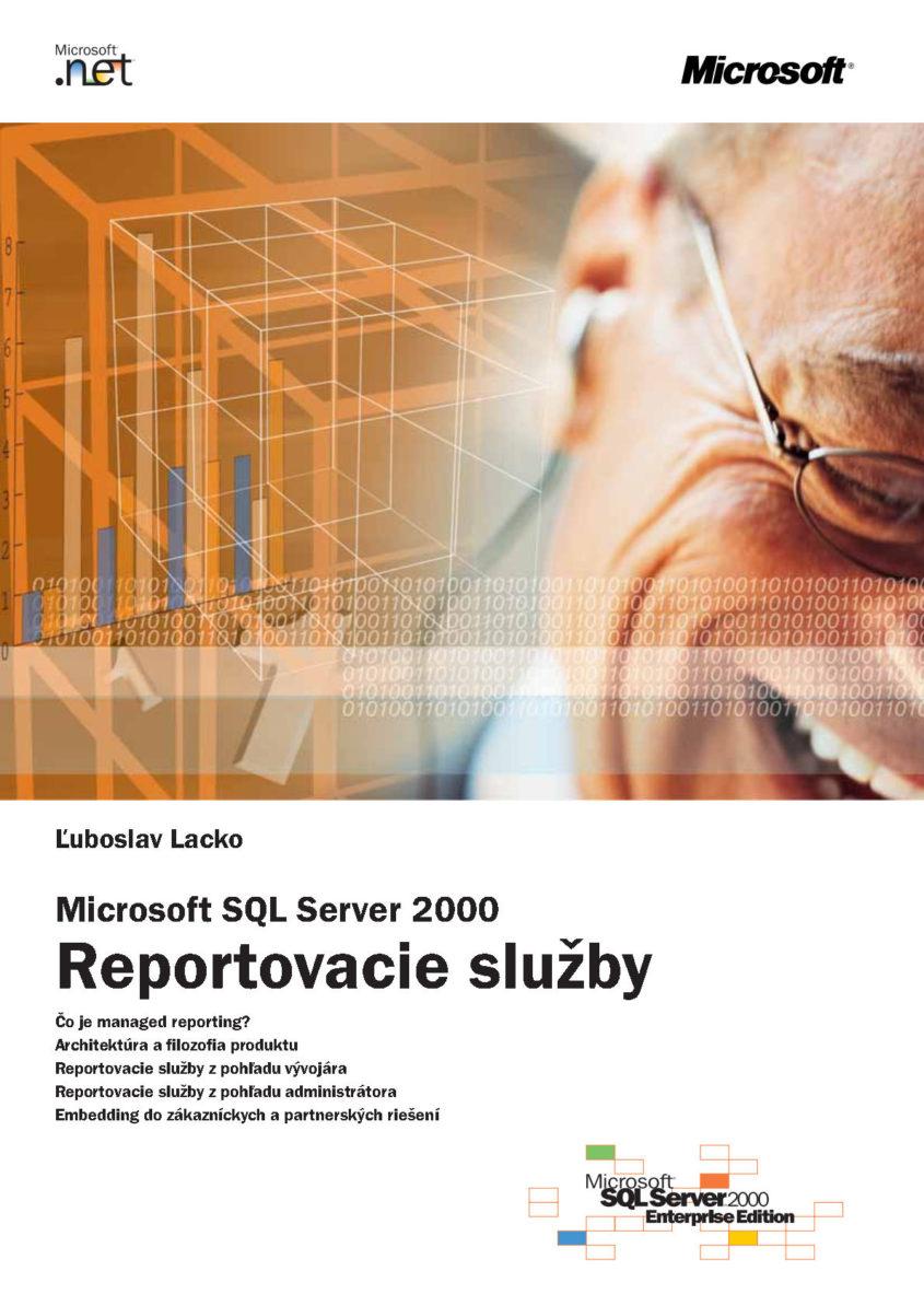 SQLSrv2000ReportovacieSluzby final