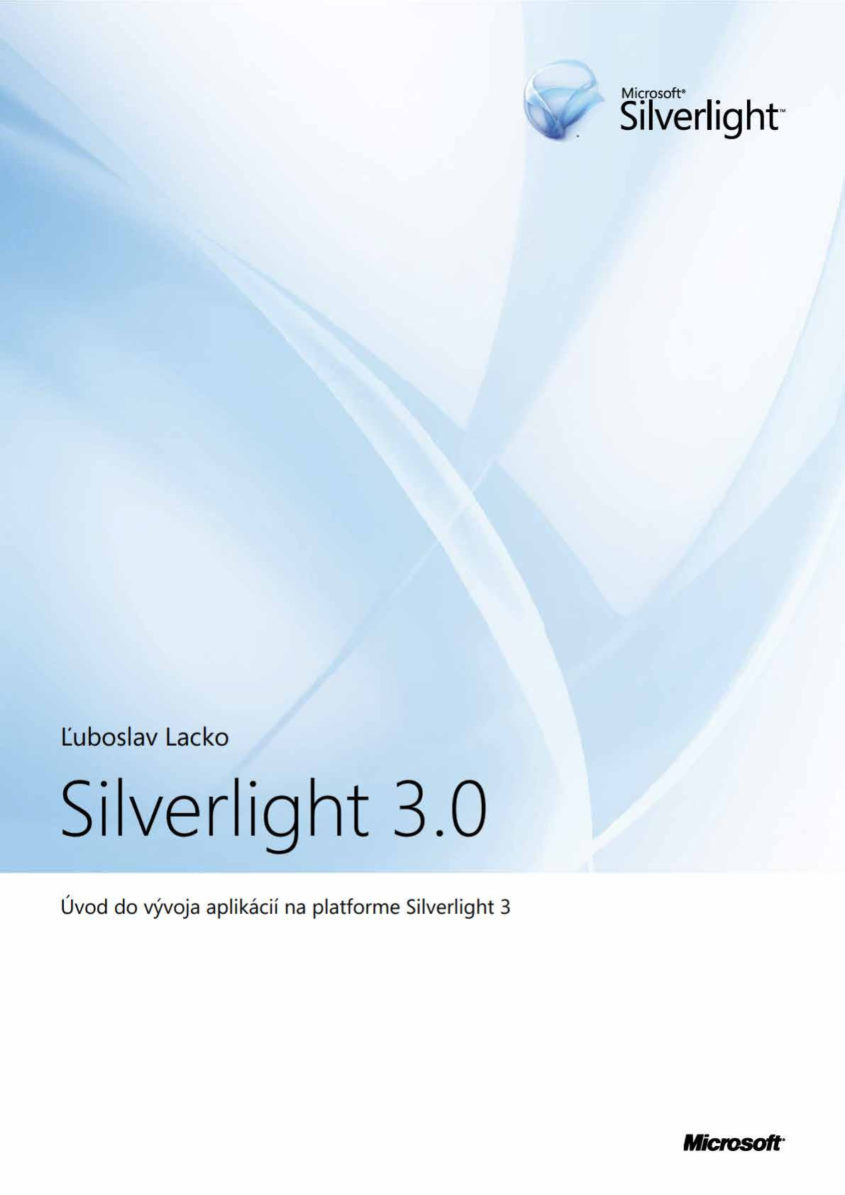 Silverligh3