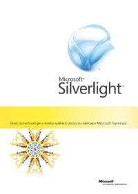 Úvod do technológie a tvorby aplikácií pomocou nástrojov Microsoft Expression