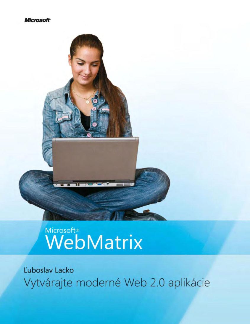 Web 2.0 aplikacie