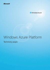 Technický popis Windows Azure