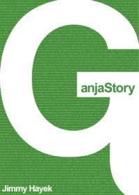 GanjaStory