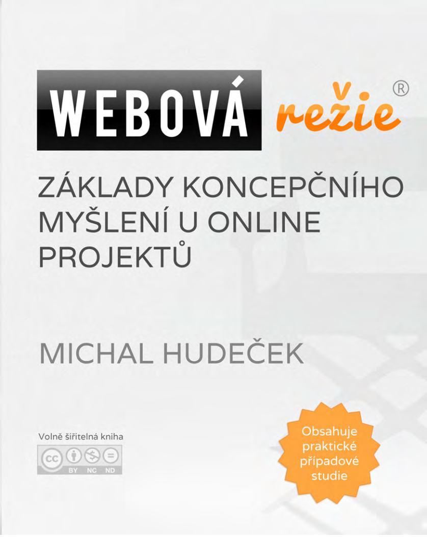 webova rezie 12