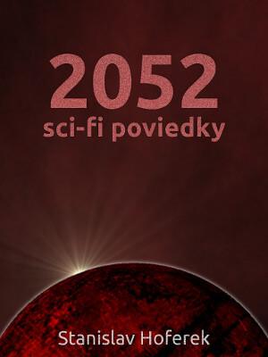 2052 obal