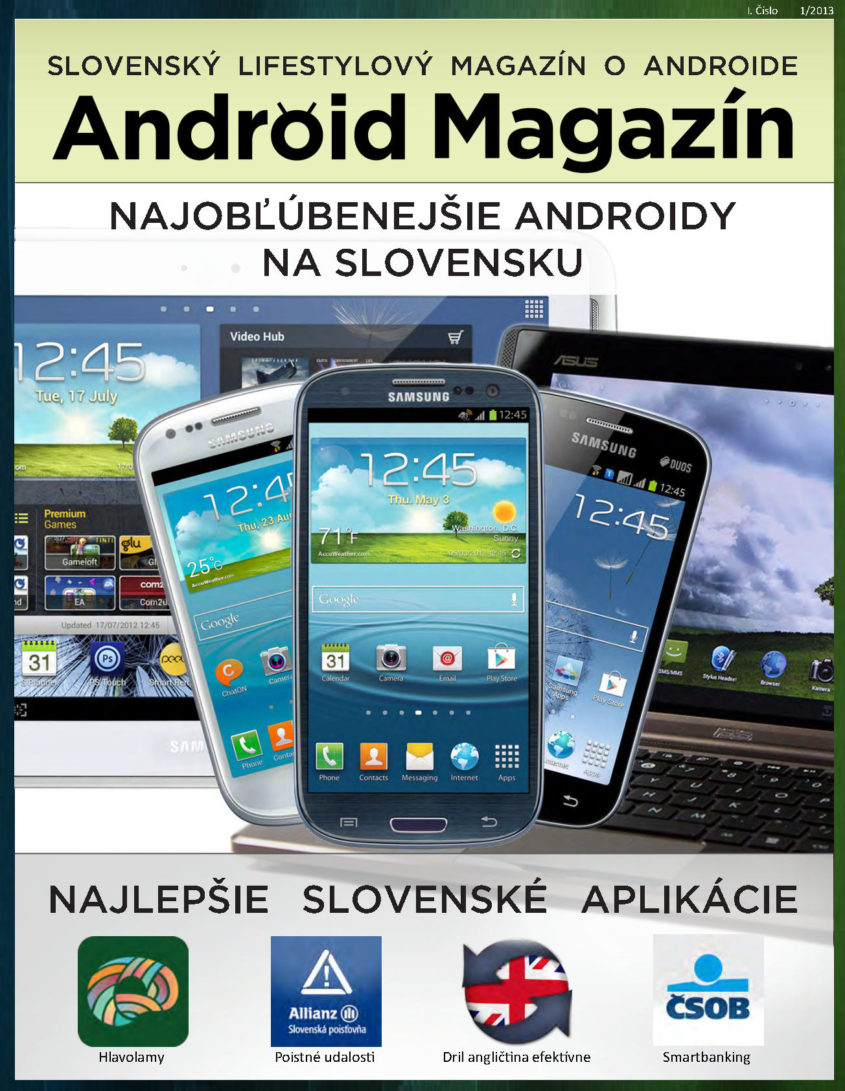 AndroidMagazin 01 2013 1