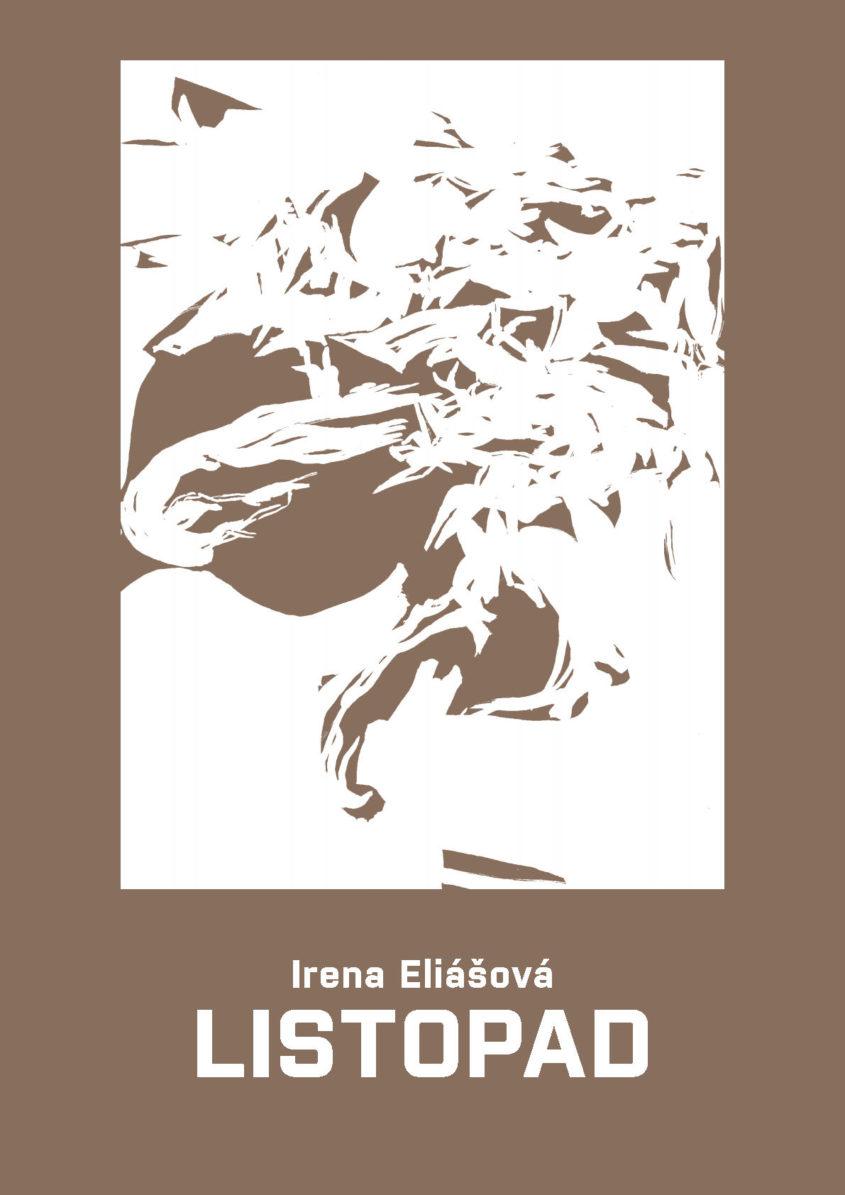 Eliasova Listopad