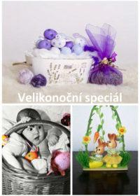 Velikonoční speciál