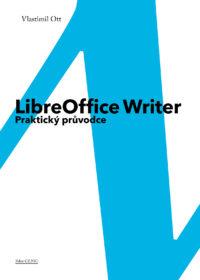 LIBREOFFICE WRITER, VLASTIMIL OTT