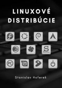 Linuxové distribúcie