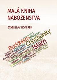 Malá kniha náboženstva