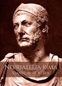 Nepriatelia Ríma
