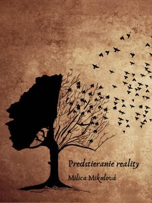 predstieranie reality obal