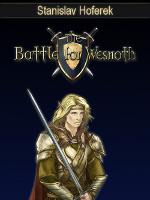 prirucka k hre bitka o wesnoth