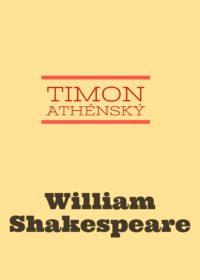 Timon Athénský