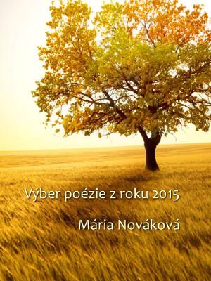vyber poezie z roku 2015 obal