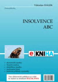 Insolvence ABC