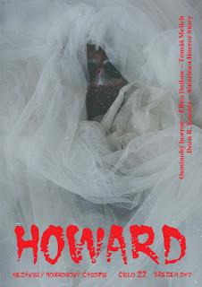 Howard 022