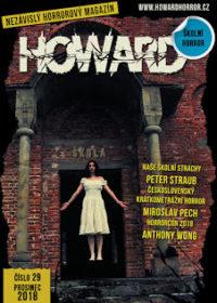 Howard 29