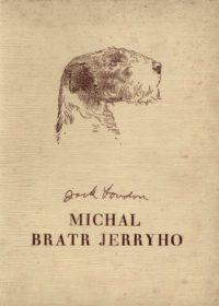 Michal bratr Jerryho