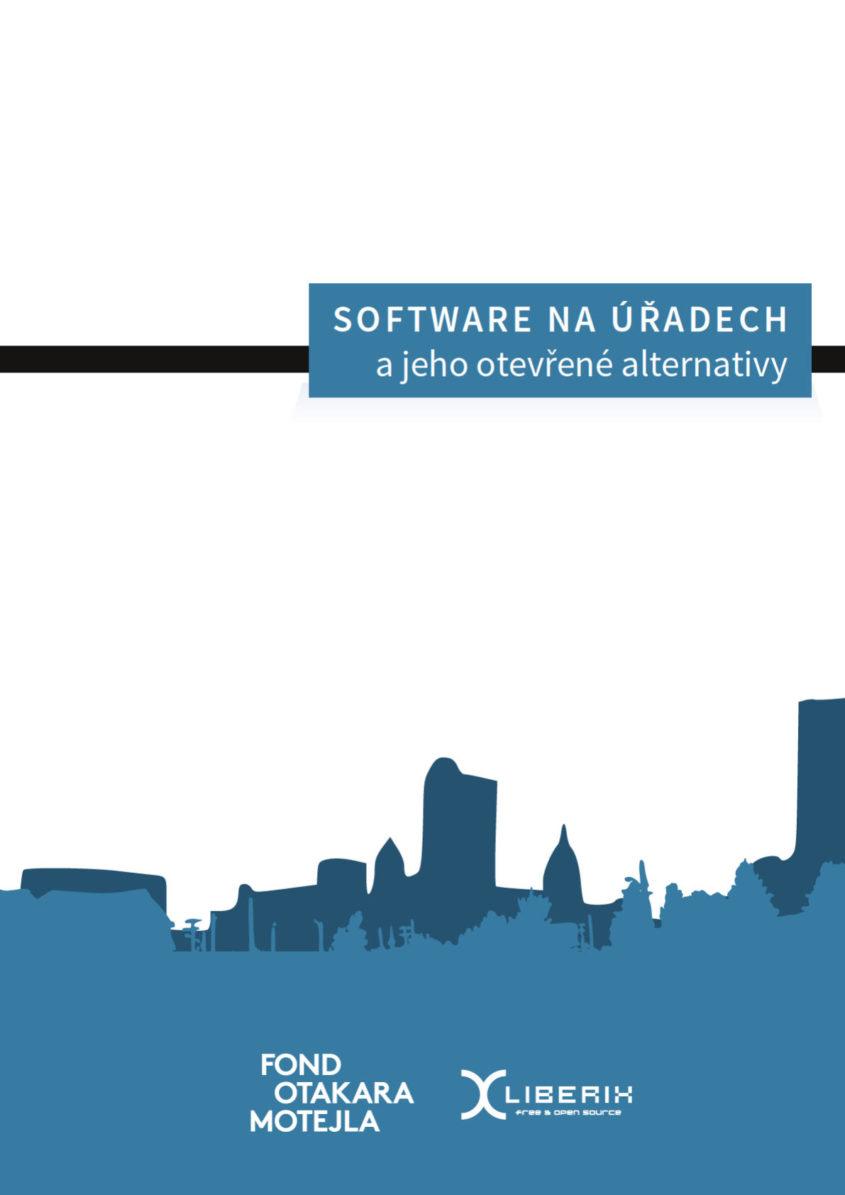 SSoftware na uradech