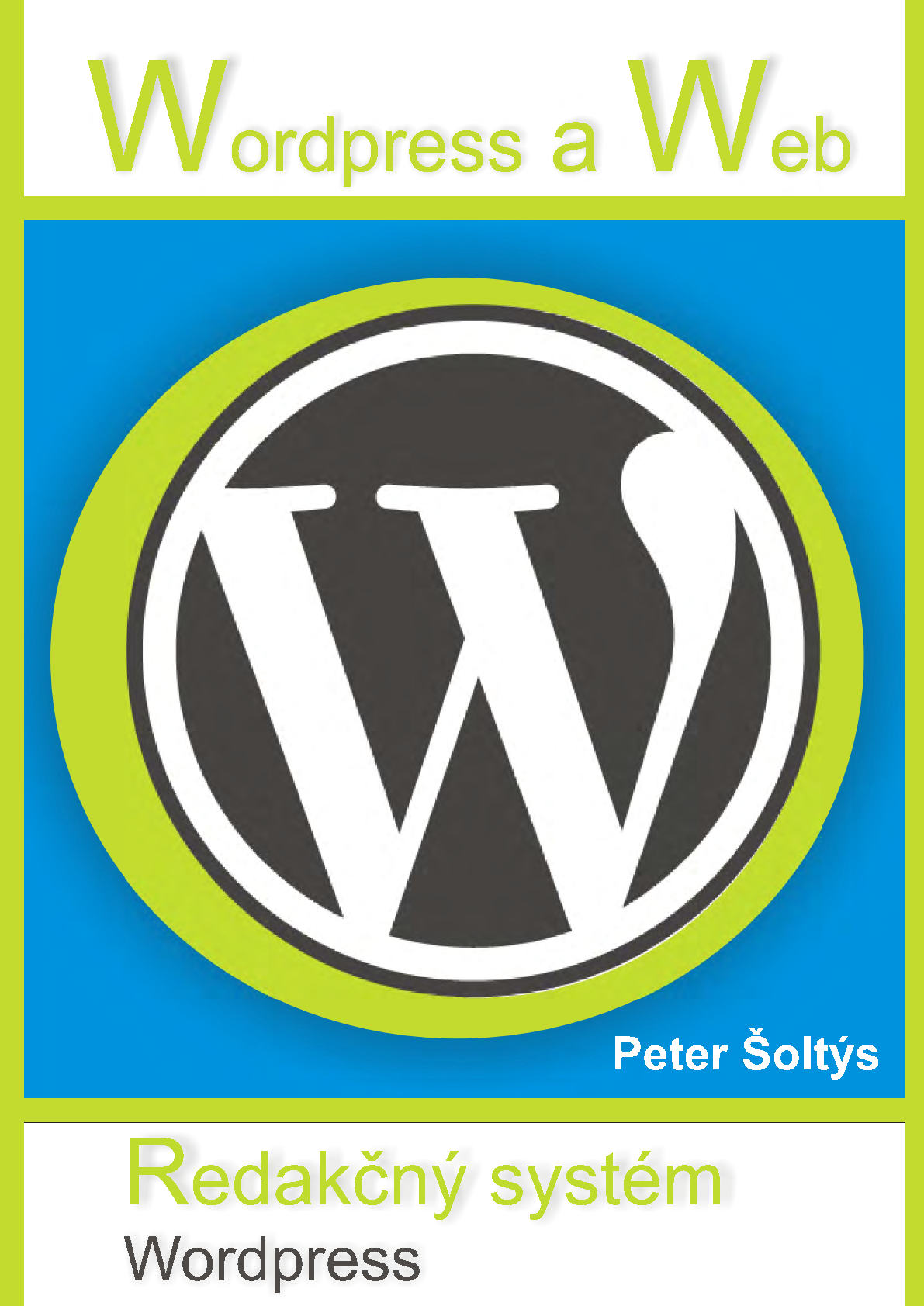 WordPress a Web